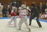 20071203-fight.JPG