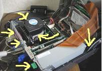 20080504-CleanUp.JPG
