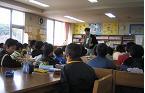 20081111-SchoolVisit.JPG