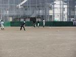 20100725-BaseballTeamA.jpg
