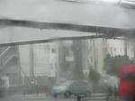 20100831-Storm.jpg