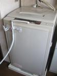 20100906-Washer(old).jpg