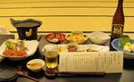 20100925-Dinner.jpg