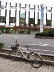 20101123-OyamaStation.jpg