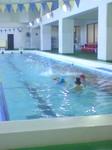20101204-Swimming.jpg