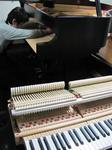 20110226-PianoMaintenance.jpg