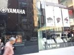 20111008-YAMAHA_Hall.JPG