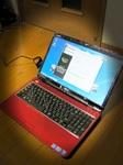 20120216-Dell_INSPIRON.JPG