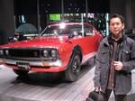 20120324-GT-R.JPG