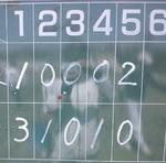 20120415-Score.JPG