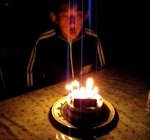20120418-BirthdayCake.jpg