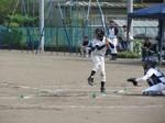 20120506-Batter.JPG