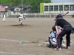 20120506-Pitcher.JPG