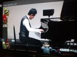 20120520_PianoMan.JPG