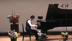 20120520_PianoMan2.jpg