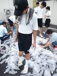 20120818-RecyclingWork.JPG
