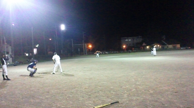 20120822-SandlotBaseball.jpg