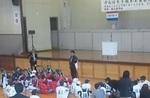 20121007-Coach_Kudo.jpg