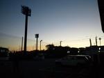 20121020-BeforeSunrise.JPG
