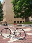 20130506-Bicycle.jpg