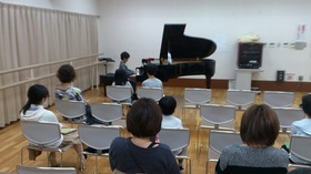 20131019-Rehearsal.jpg