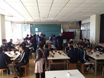 20131207-CurryParty.jpg