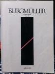 20150207-Burgmuller.jpg