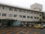 20150512-Hospital.jpg