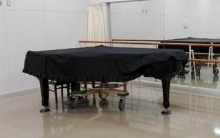 20171015-PianoCircle.jpg