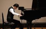 2071224-PianoPerformance.jpg