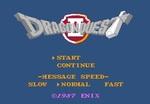 DragonQuest2.jpg
