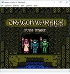 DragonWarrior2.jpg