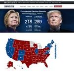 ElectionsResults2016.jpg