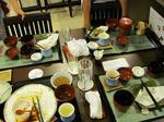 20100829-Dinner.jpg
