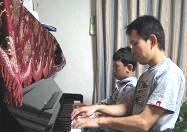 20061020-training.JPG