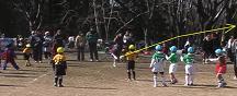 20070204-soccer.JPG