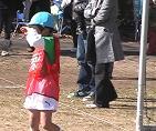 20070204-soccer1.JPG
