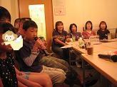 20080824-Karaoke.JPG