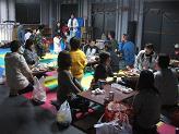 20081221_KarateYearEnd2.JPG