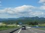 20100926-RoadVew(1).jpg