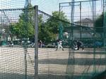 20101121-Batter.jpg