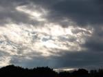 20101123-Clouds.jpg