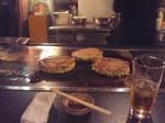 20101211-okonomiyaki.jpg