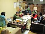 20110102-Daddy'sParents'Home.jpg