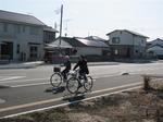 20110305-BicycleDrill.jpg