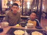 20110507-Okonomiyaki.jpg