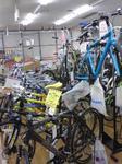 20110508-BicycleShop.jpg