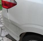 20110715-CarWound2.jpg