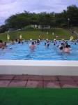 20110718-pool.jpg