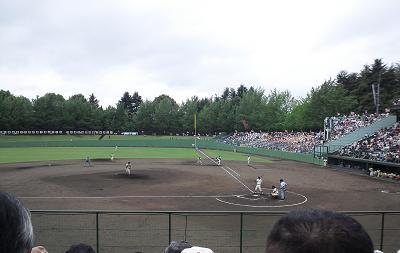 20110731-HighSchoolBaseball.JPG